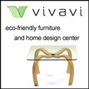 Vivavi Eco Friendly Furniture